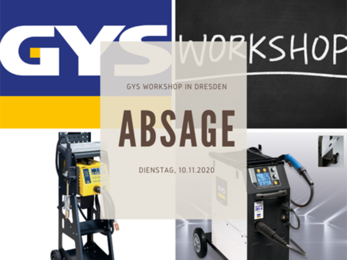GYS Workshop