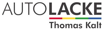 Autolacke Thomas Kalt